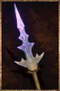 Thorny Spear.png