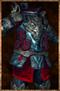 Pilgrim Armor.png