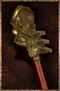 Gold-Lich Mace.png