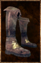 Shock Boots.png