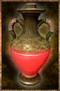 Great Life Potion.png