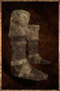 Makeshift Leather Boots.png