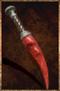 Manticore Dagger.png