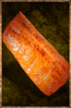 Grilled Rainbow Trout.png