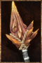 Manticore Greatmace.png