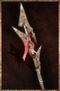 Phytosaur Spear.png