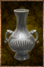 Stealth Potion.png