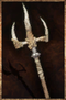 Fang Trident.png