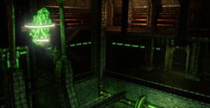 Dark Ziggurat Thumb.png