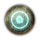 Runic lantern effect icon.png