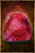 Medium Ruby.png
