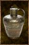 Warrior Elixir.png