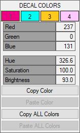 Colours2.png
