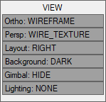 Viewsettings.png