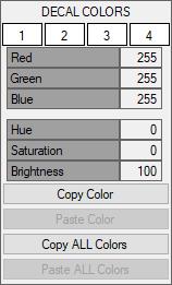 Colours1.png