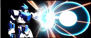 Watchbot Left Plasma Cannon.png