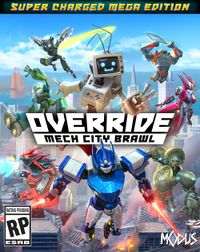 Override box.jpg