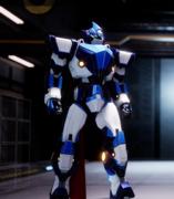 Original Watchbot
