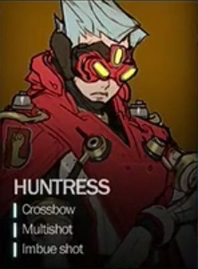 Huntress.jpg