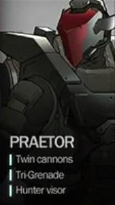 Praetor.jpg
