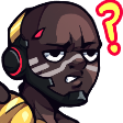 Doomfist Twitch Emote.png