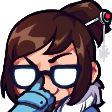 Mei Twitch Emote.png