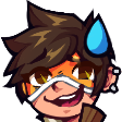 Tracer Twitch Emote.png