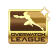 Overwatch OWL Gold Twitch Emote.png