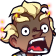 Junkrat Twitch Emote.png