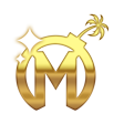Overwatch Mayhem Gold Twitch Emote.png