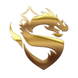 Overwatch Dragons Gold Twitch Emote.png