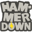 EmoteHammerDown.png