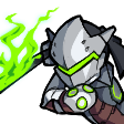 Genji Dragonblade Twitch Emote.png