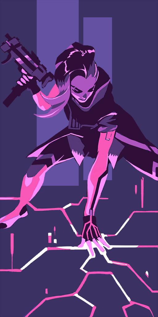 Fairytail hentia