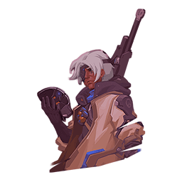 Spray Ana Mask.png