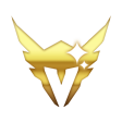 Overwatch Valiant Gold Twitch Emote.png