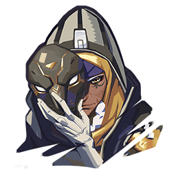 Spray Ana Protector.png