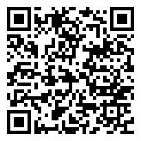 Sombra QR code.png