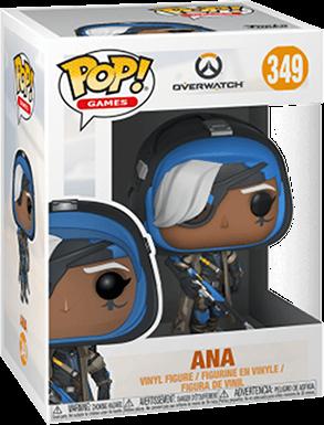 Ana pop.png