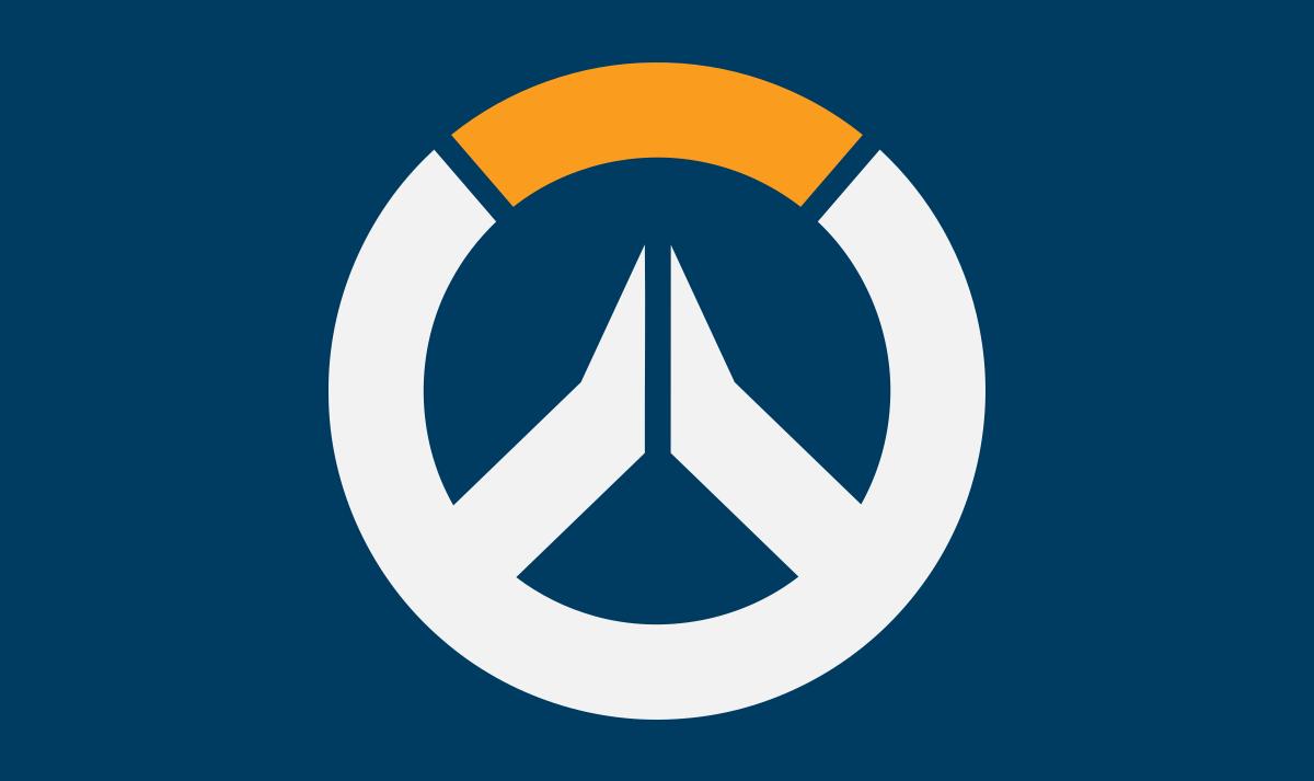 Angela Zhou Wiki overwatch (group) - overwatch wiki