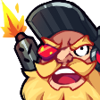 Torbjorn Twitch Emote.png