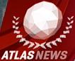 Atlas News.jpg