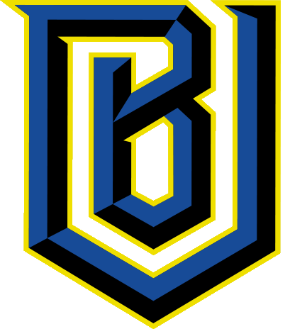 Boston Uprising logo no text.png