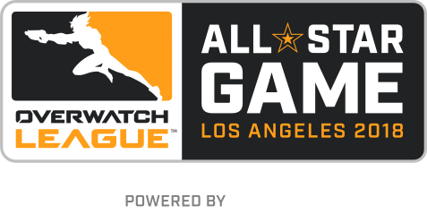 All-start logo.png