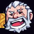 Reinhardt Twitch Emotes.png