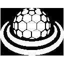 File:Adaptive shield.png