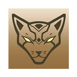 Bastet player icon.png