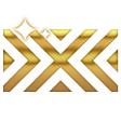 Overwatch Excelsior Gold Twitch Emote.png