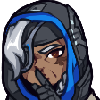 Ana Twitch Emote.png