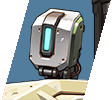 Bastion link.png